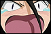 [mood icon]